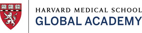 hms-global-academy